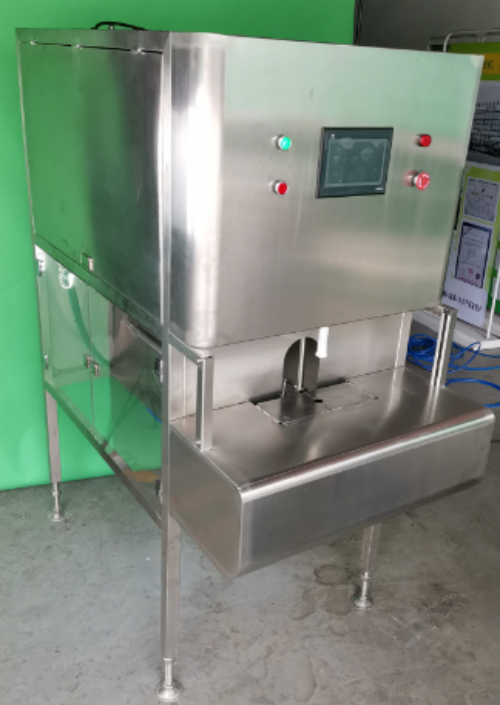 High Efficiency Apple Processing Line Fruit And Vegetable Processing Equipment