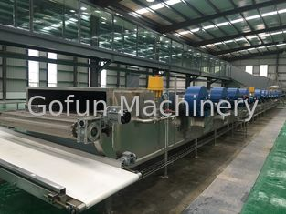Good Quality Fruit Processing Line & Energy Saving Dried Fruit Processing Equipment Fruit Drying Machine Industrial on sale