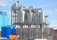 China Commercial Peach Processing Plant Apricot Puree Plum Jam Production Line company